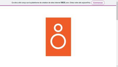 Site internet de Sechez Vos Larmes