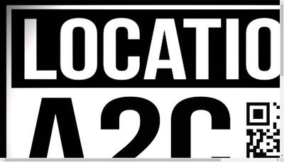 Site internet de A2C Productions