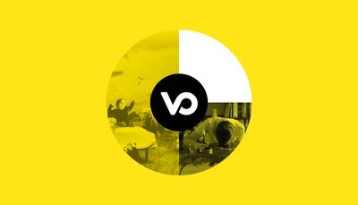 Site internet de Agence VO