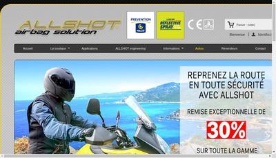 Site internet de N2A