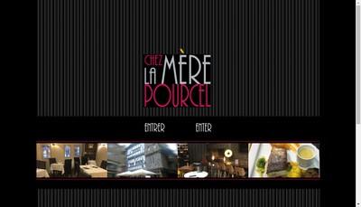 Site internet de Loc & Go