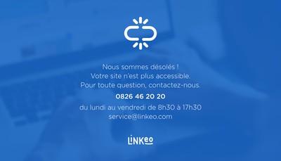 Site internet de Societe d'Exploitation Renaud