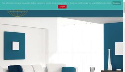 Site internet de I - Ti