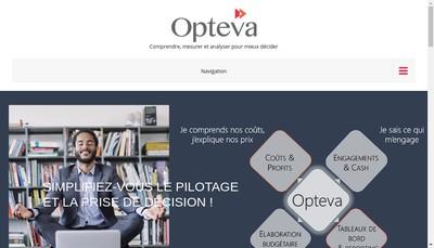 Site internet de Akipaj