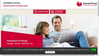 Site internet de Pegaze