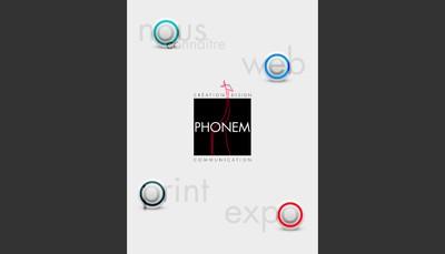 Site internet de Phonem