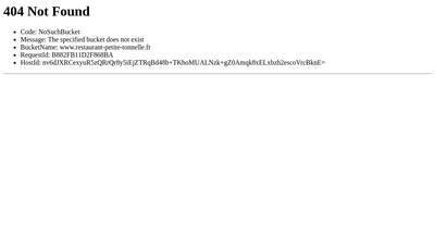 Site internet de Alfa
