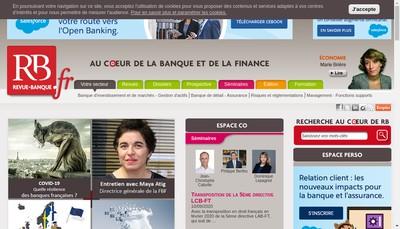 Site internet de Fbf Diffusion-Afb Diffusion