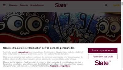 Site internet de E2J2