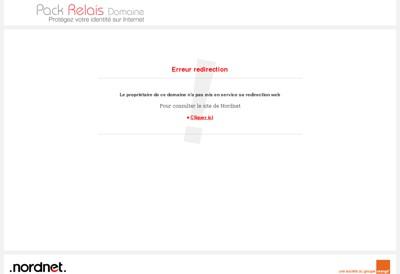 Site internet de ACEP