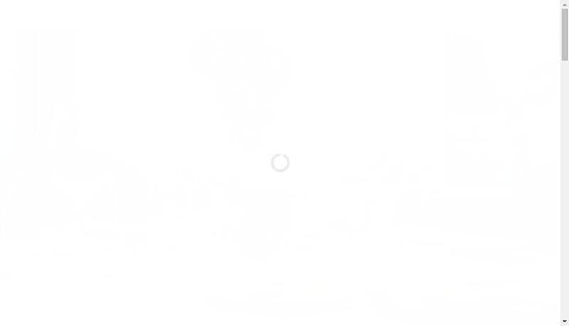 Capture d'écran du site de Le Bouche à Oreille