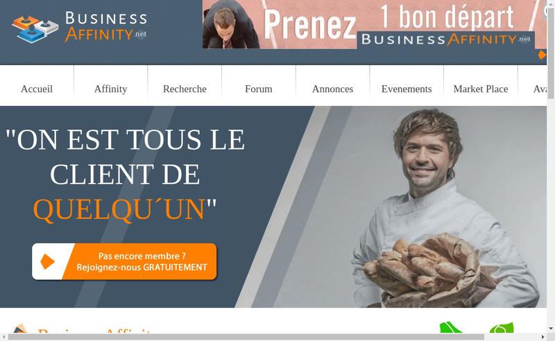 Site internet de Neuf-Immo Fr