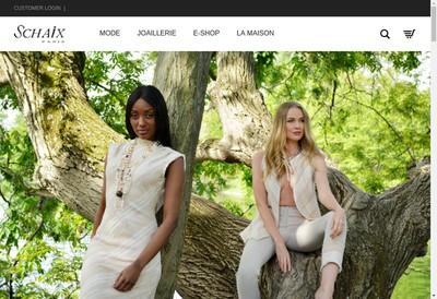 Site internet de Galerie d'Es