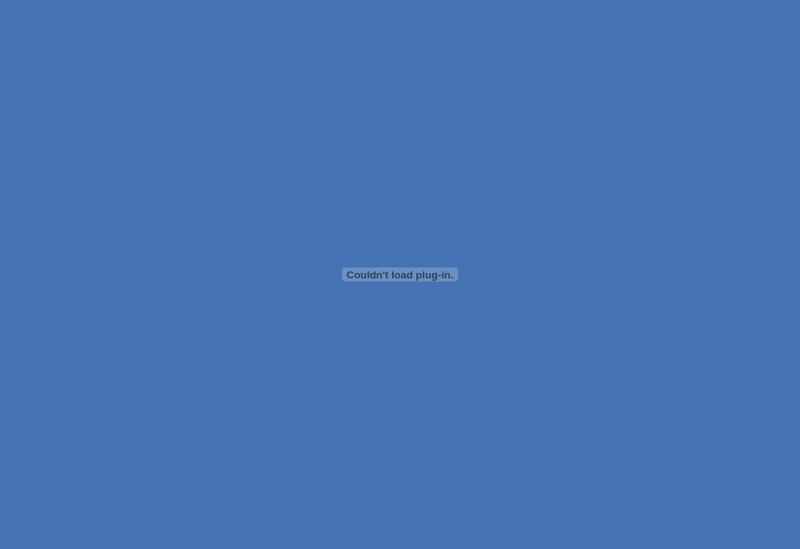 Capture d'écran du site de Galilee Securite Electronique