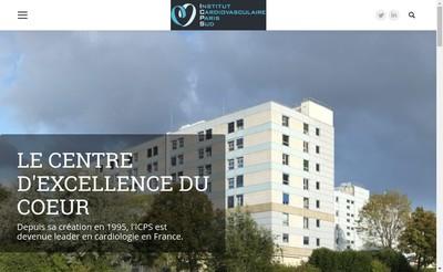 Site internet de Thierry Unterseeh