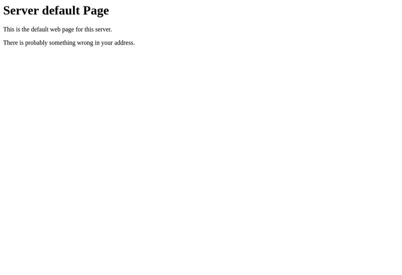 Capture d'écran du site de Illutac Laurain