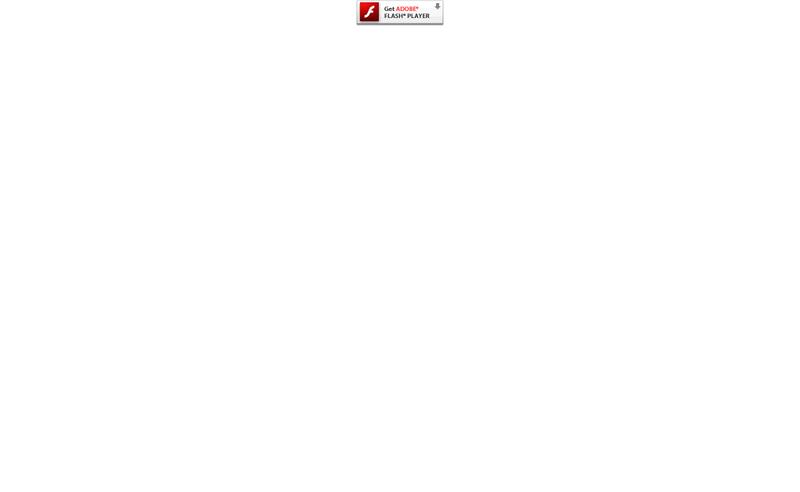 Capture d'écran du site de Paris Paris