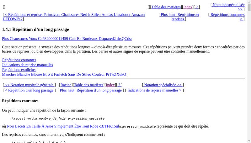 Capture d'écran du site de Jlh Transit
