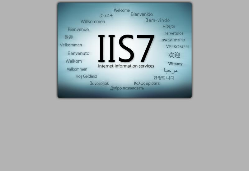 Capture d'écran du site de Kury Ingenierie