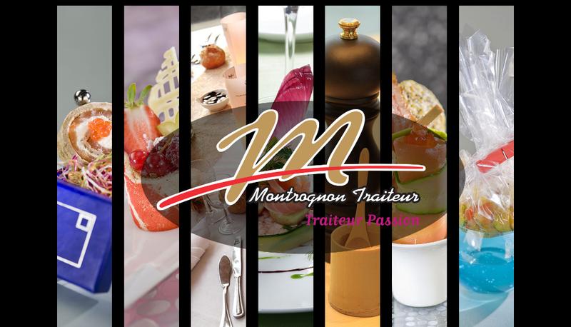 Site internet de Auberge de Montrognon