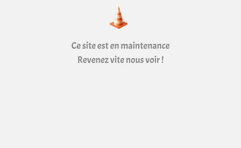 Capture d'écran du site de LMS Croisieres