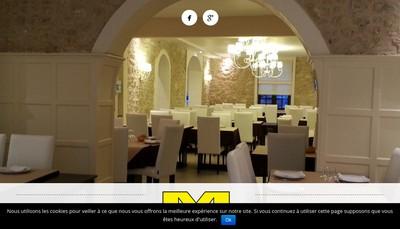 Site internet de Les Ro & Co