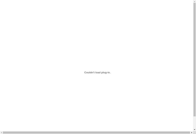 Capture d'écran du site de O Zone Architectures