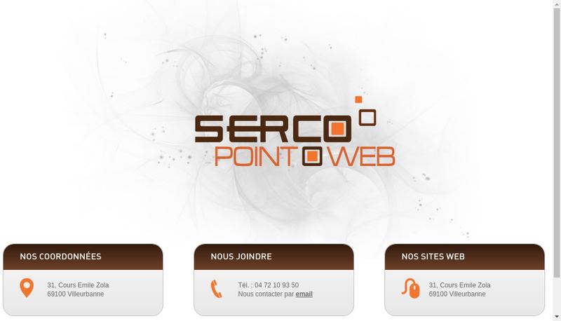 Capture d'écran du site de Plast Innov