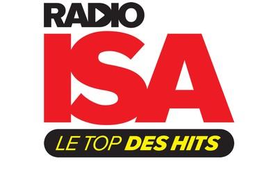 Site internet de Radio Isa