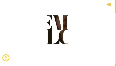 Site internet de Eml Communication
