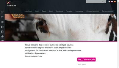Site internet de Vpsbuy
