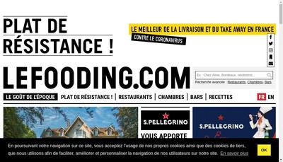 Site internet de Mmm &