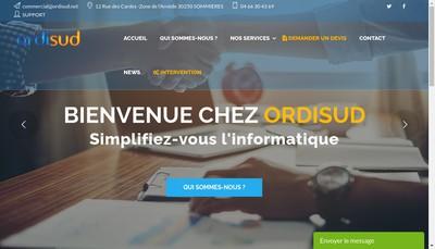 Site internet de 2Grosyeux Com
