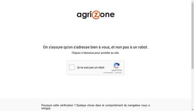 Agrizone Aprolia Sauze Vaussais Avis Emails Dirigeants Chiffres D Affaires Bilans 803166099