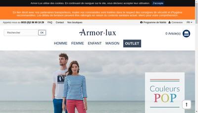 Site internet de SAS Compagnie de Broceliande