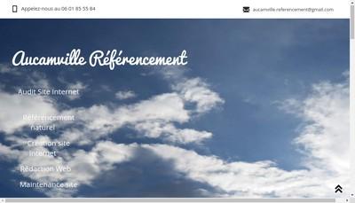 Site internet de Olivier Papaleukas