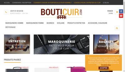 Site internet de Etablissements Meyer-Pic
