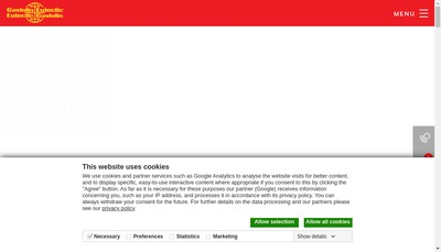 Site internet de Astolin Francec