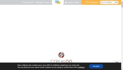Site internet de Bsi France - Nautinet - Nautiweb