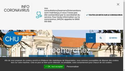 Site internet de Romain Altwegg