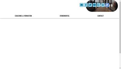Site internet de CZ Events NetworkExpo
