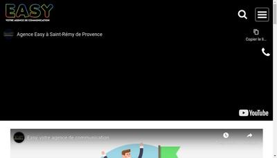Site internet de Els Conseil