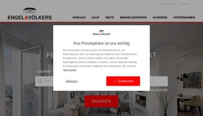 Site internet de Prismes France