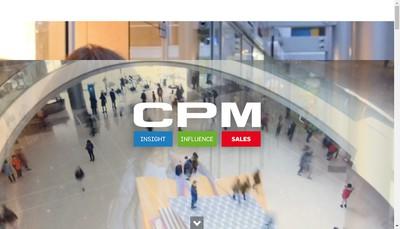 Site internet de Animation 1 - Cpm et Ou A1 Prise Directe en Prise Directe
