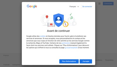 Site internet de France Alzheimer Calvados