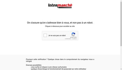 Site internet de Baguyled