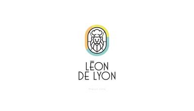 Site internet de Leon de Lyon