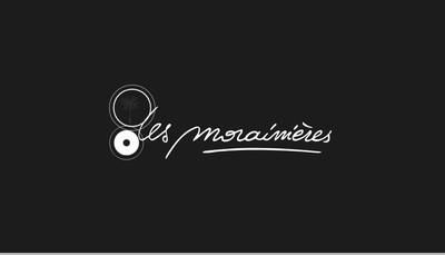 Site internet de Auberge les Morainieres