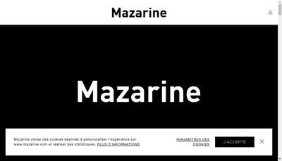 Site internet de Publications Willy Fischer