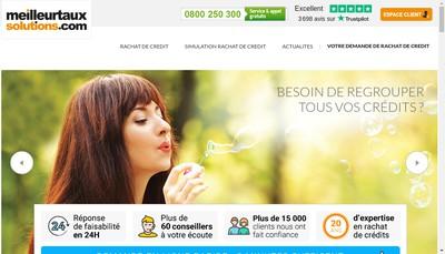 Site internet de Prefeo
